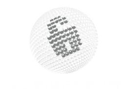 IoT Security Foundation Conference Logo